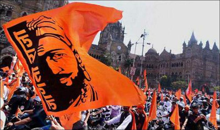 Jobs for kin of 42 dead pro-Maratha quota activists