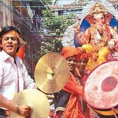Ganesh Chaturthi 2020: Songs on Ganpati Bappa that are a must on your festive playlist