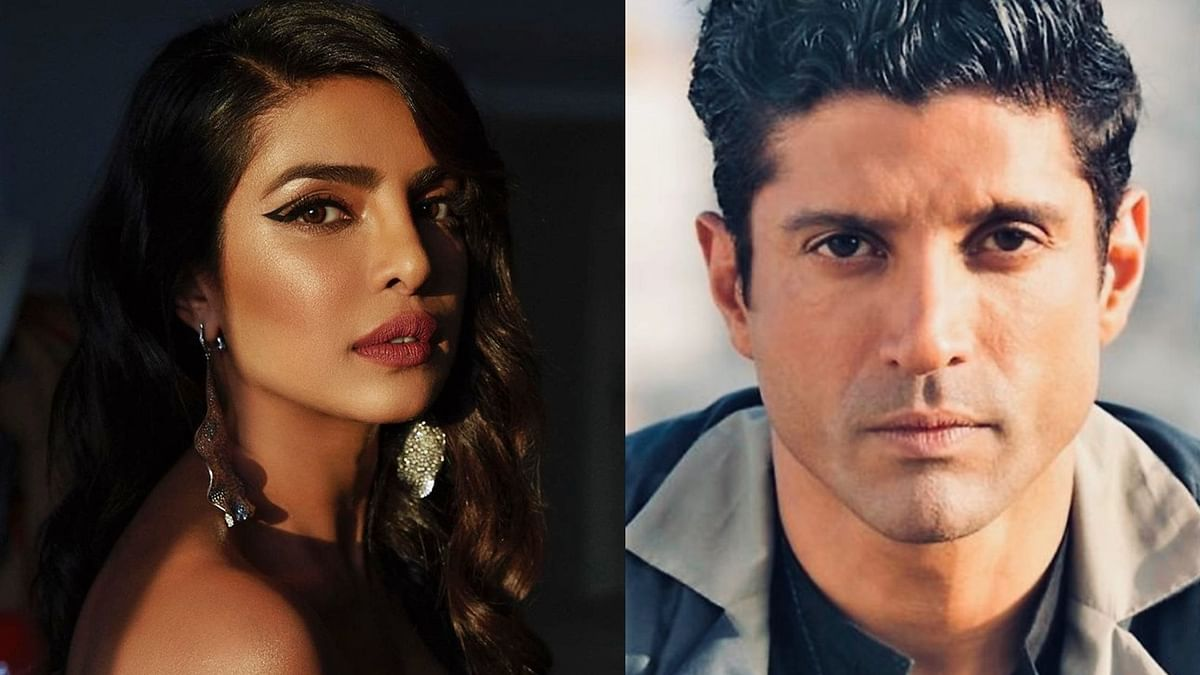 'Absolutely devastating': Priyanka, Bhumi, Farhan and other B-town celebs react to Beirut explosion