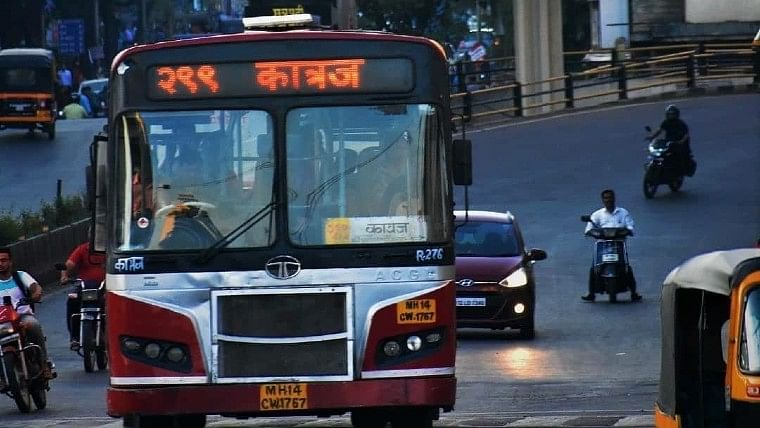 Coronavirus in Pune and Pimpri Chinchwad: PMPML to resume bus service in PMC and PCMC