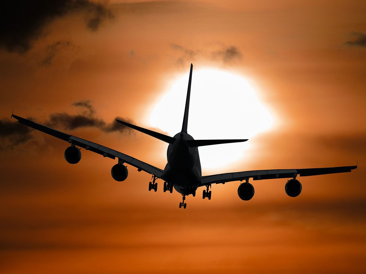 UDAN: 78 new routes awarded for 4th round of bidding