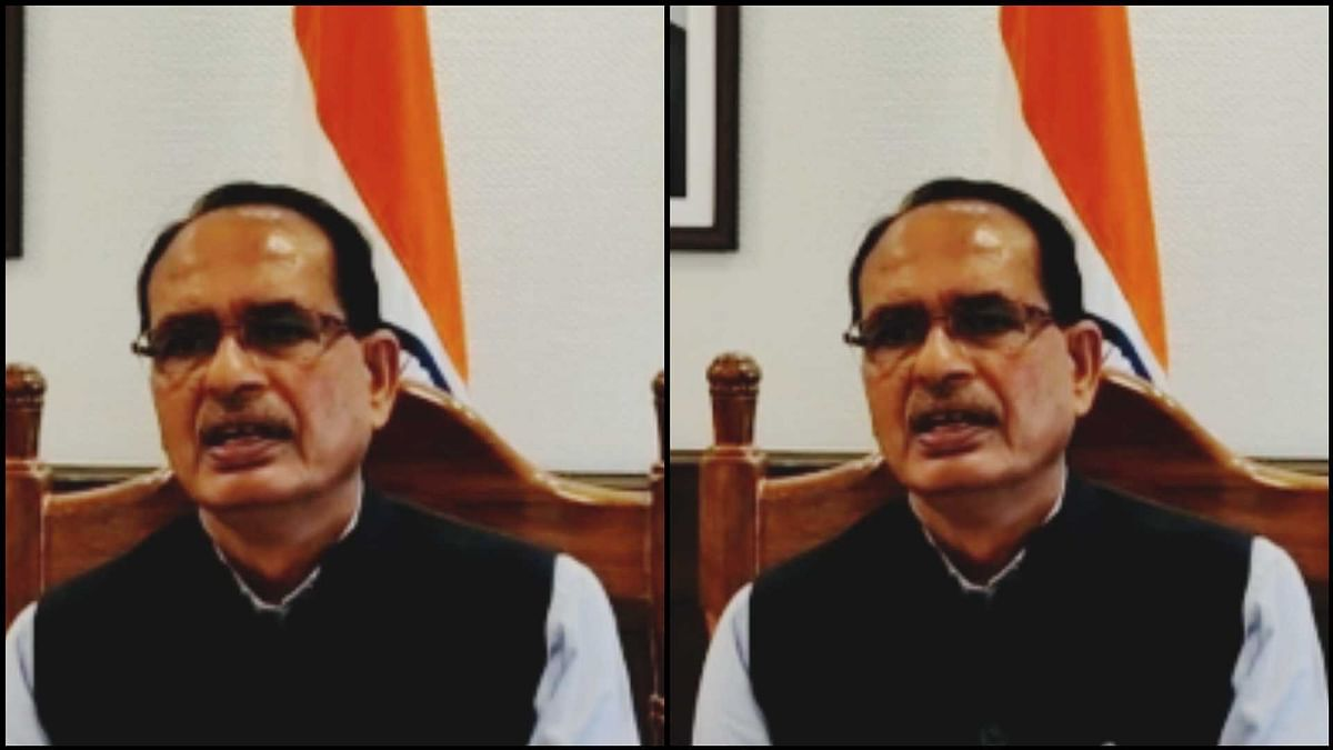 State Govt jobs in Madhya Pradesh to be reserved only for local youth: CM Shivraj Singh Chouhan