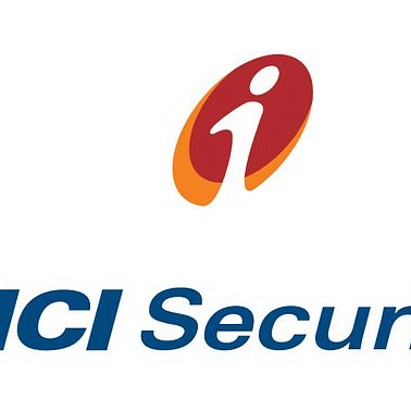 ICICI Securities enables Indian customers to invest in US capital markets
