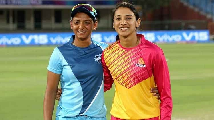 Indian cricketers welcome Women's IPL announcement, foreign stars call timing a 'shame'