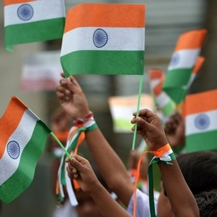 Independence Day 2020: Wishes, greetings, messages, quotes to share on WhatsApp, Facebook, Instagram
