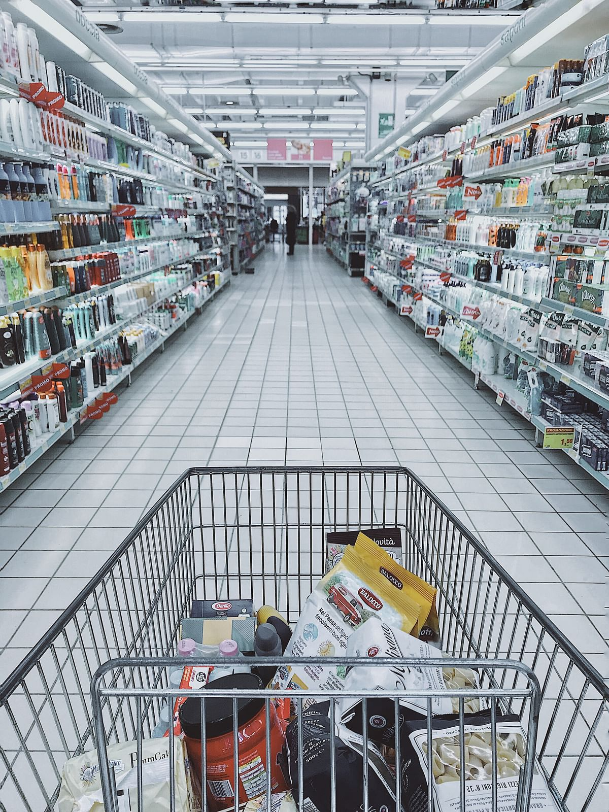 Find out why consumer confidence is subdued in August