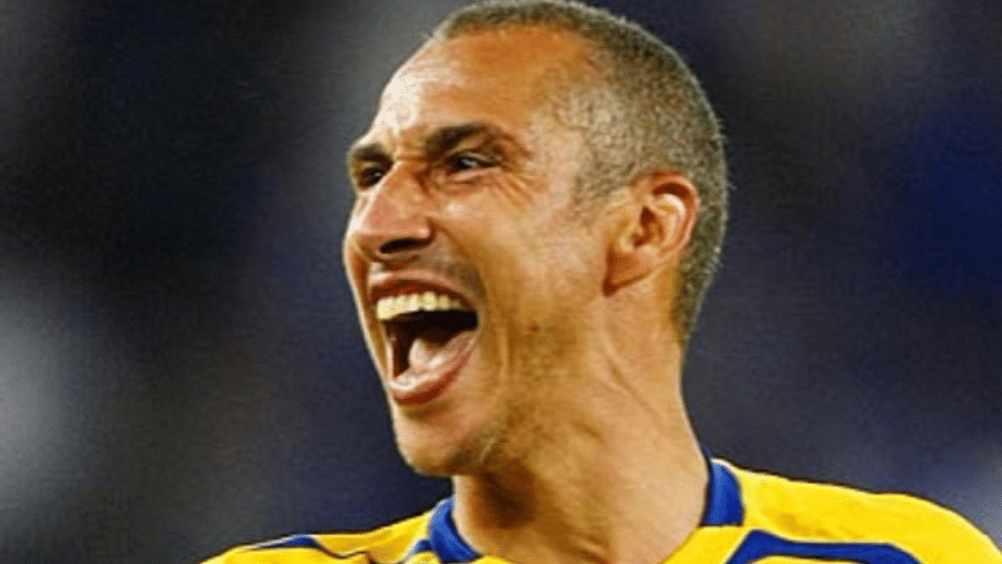 Former Swedish striker Henrik Larsson returns to Barcelona as Ronald Koeman's assistant