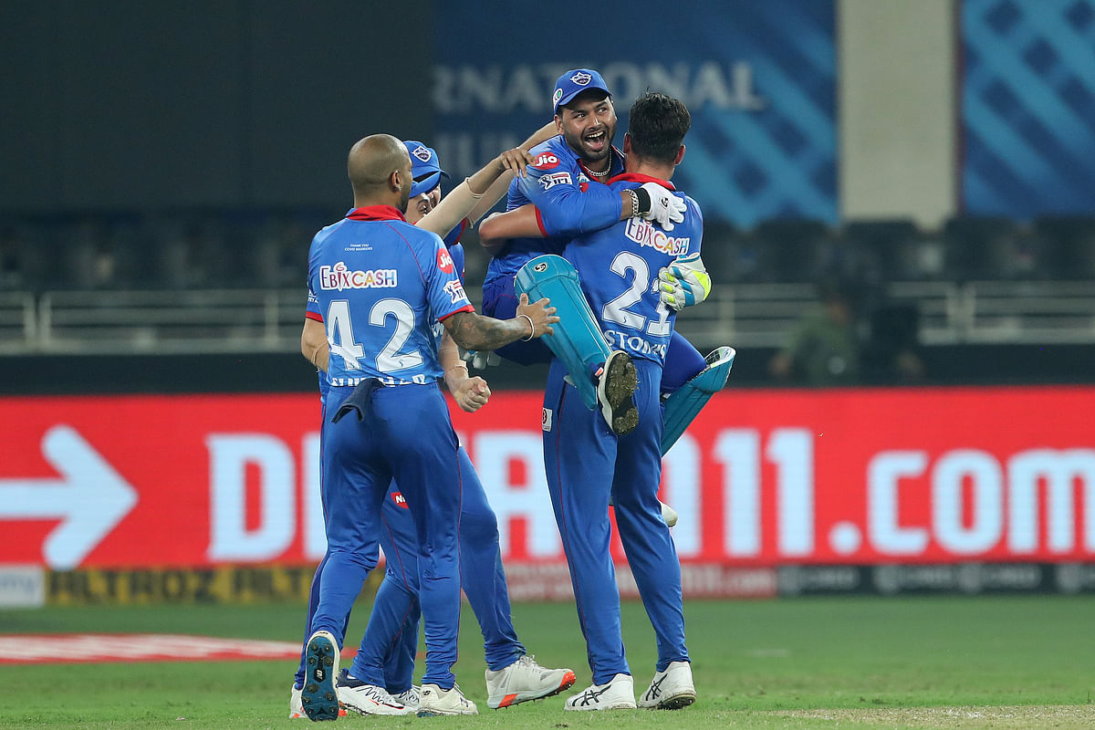 Watch: Delhi Capitals' thrilling Super Over victory over Kings XI Punjab review and RCB vs SRH preview