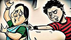 Mumbai Crime Watch:  Serial chain snatcher arrested from Kurla