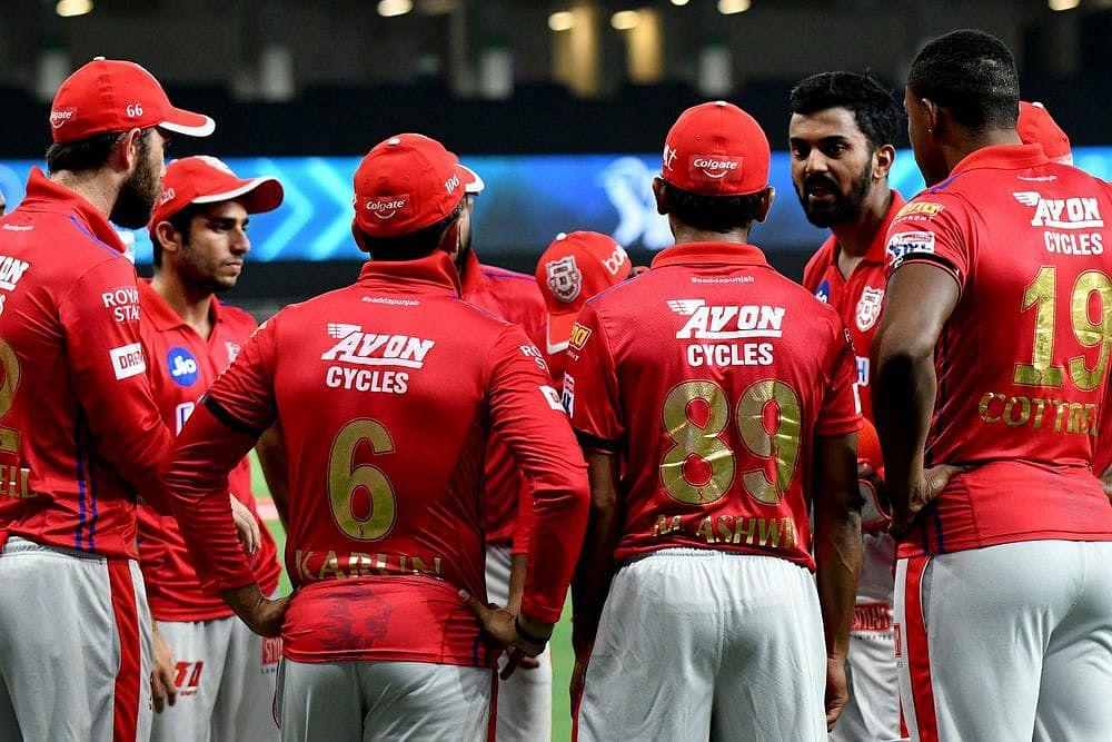 Watch: The Sports Journalist and FPJ presents The IPL After Party from Day 6 featuring RCB vs KXIP