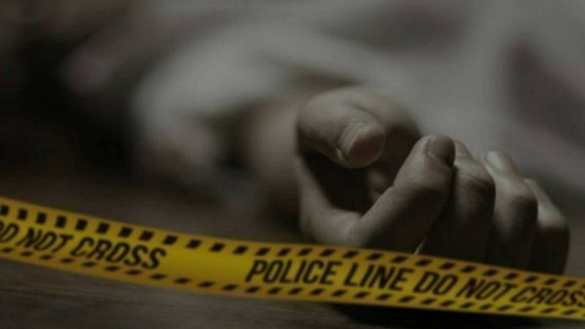 Madhya Pradesh: Class 10 student allegedly commits suicide at his house in Indore