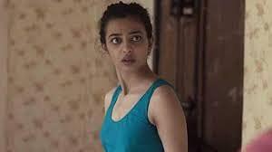 Teacher's Day 2020: From Sushmita Sen in 'Main Hoon Na' to Radhika Apte in 'Lust Stories', hottest onscreen teachers