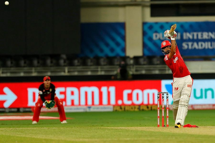 IPL 2020: KL Rahul just became the Indian with the highest score in any IPL match