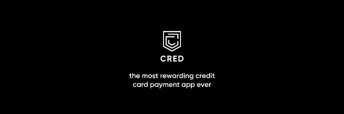 Cred raises $215mn, offers ESOP buyback worth $5 mn
