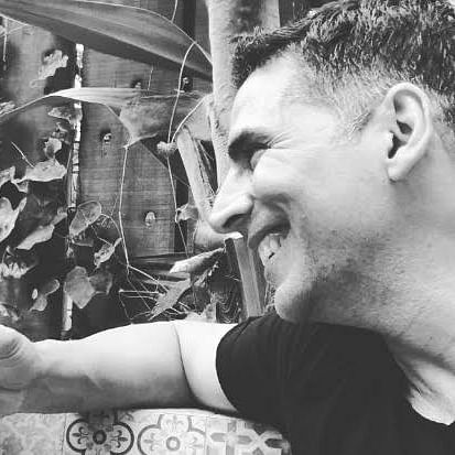 'Everything finally makes sense': Twitter reacts to Akshay Kumar drinking cow urine every day