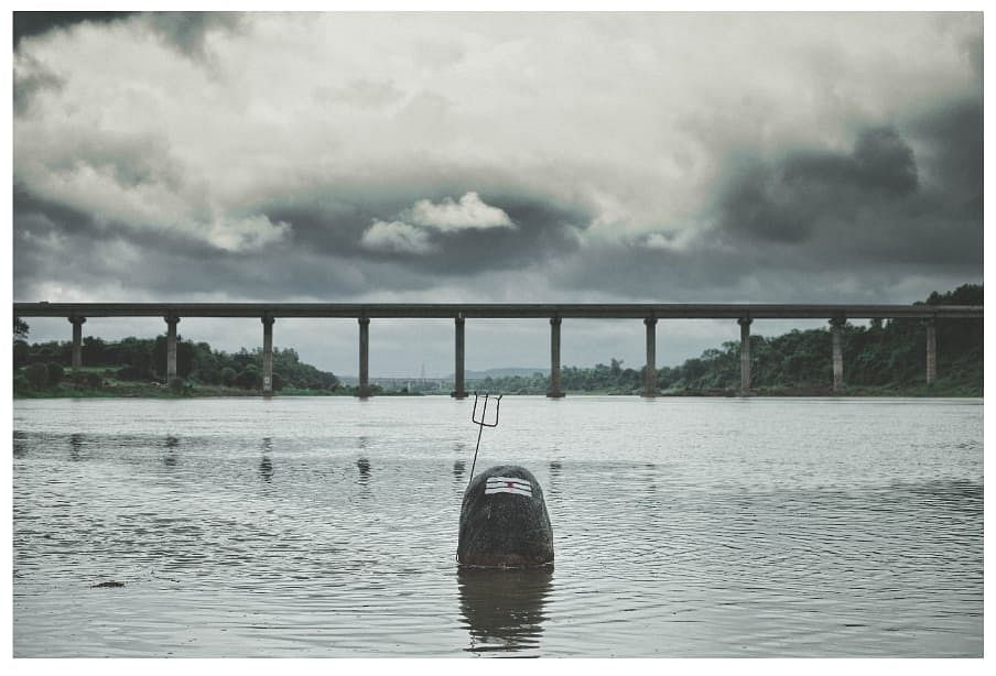 Bhopal: Artists brush the monsoon mood, capture scenic beauty at Aakar Online Photography and Art Expo