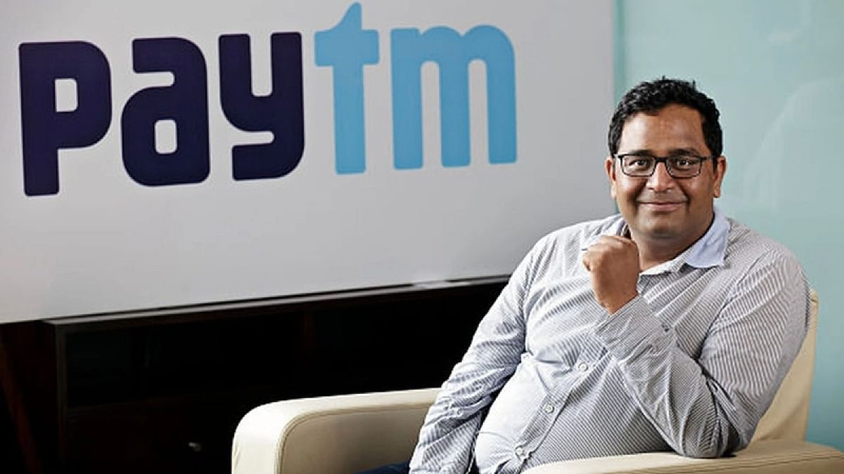 Your money is completely safe with Paytm, and you can continue to enjoy Wallet, Banking & UPI services