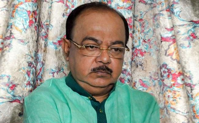Narada sting scam: Sovan Chatterjee discharged from hospital, to be in house arrest; TMC cries foul