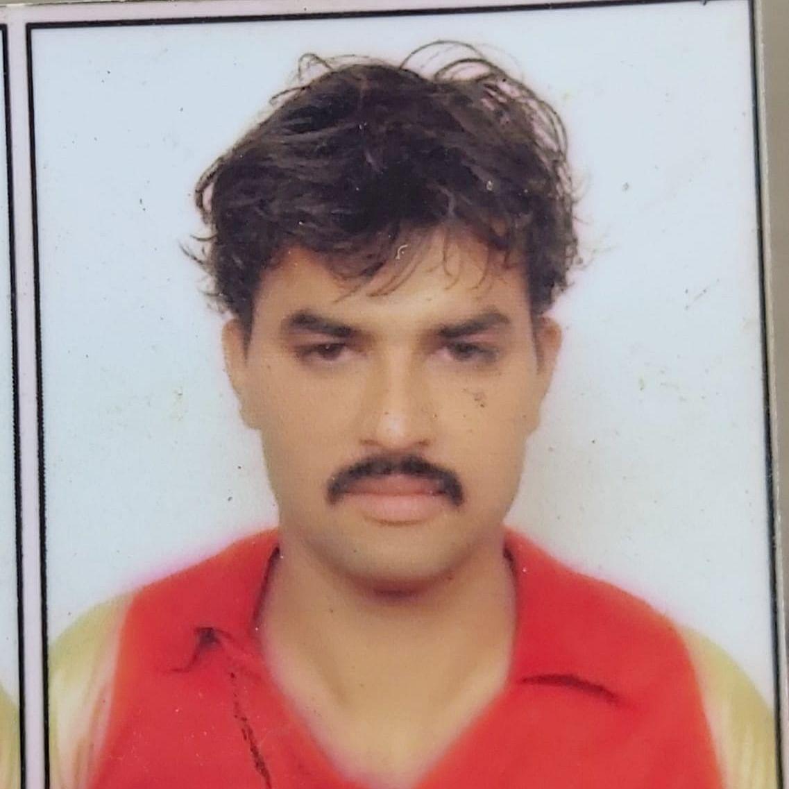 Indore: Missing man found murdered near liquor shop in Sirpur