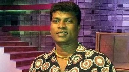 Tamil comedian Vadivel Balaji passes away: All you need to know about the man who made millions laugh