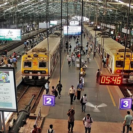 Central Railway to run 8 more special suburban trains: Full time-table of additional services