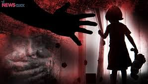 Mumbai: Father rapes teen, films act on phone, gets arrested