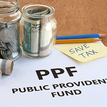 FPJ News You Can Use: How to revive inactive PPF account?