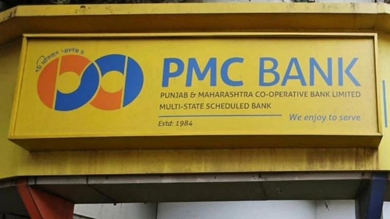 PMC Bank scam: ED searches MLA Hitendra Thakur's Viva Group premises: Cash, digital evidence seized
