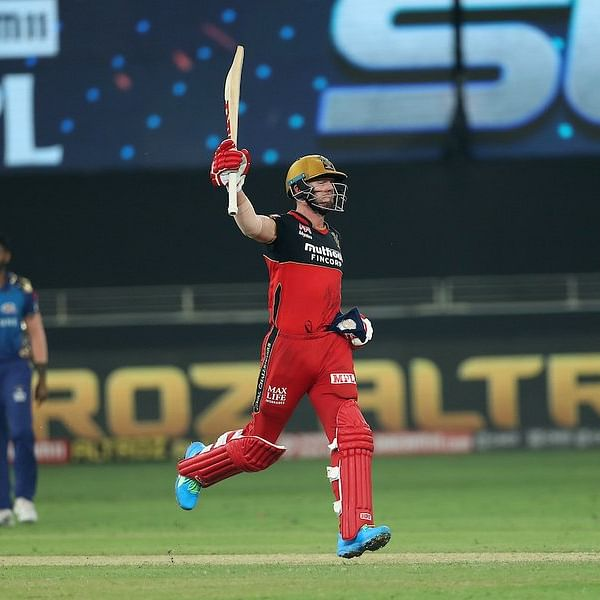 Royal Challengers Bangalore vs Mumbai Indians LIVE: Score, Commentary for the 10th match of IPL 2020
