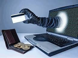 Cyber frauds: Security guard loses Rs 50,000 to KYC fraud