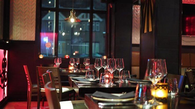 When are restaurants opening in Mumbai, Thane, Navi Mumbai? Here's what we know so far