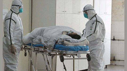 Coronavirus in Mumbai: Andheri, Dharavi, Dadar and Mahim record highest deaths across city