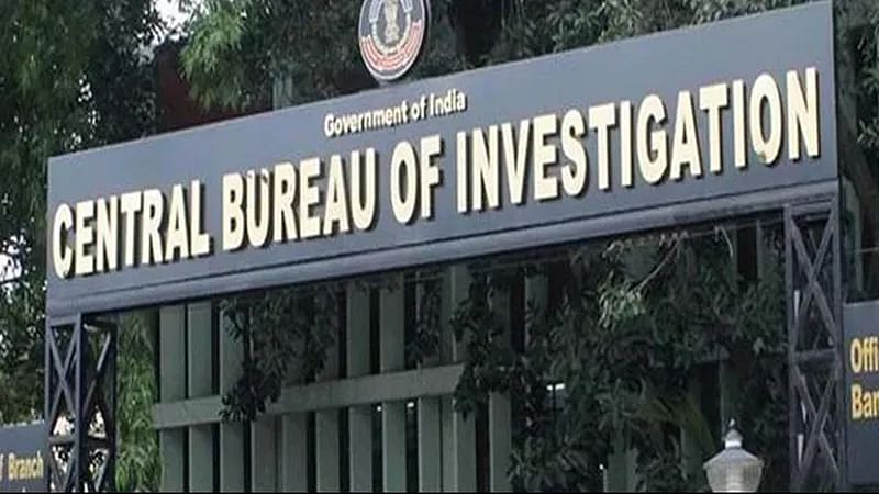 UP TRP scam case: Yogi govt hands over probe to CBI; FIR against unidentified persons