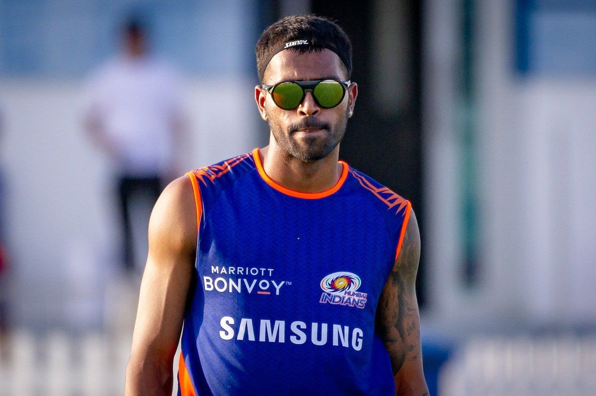 IPL 2020: Have accepted that injuries would be a part of my career, says Hardik Pandya
