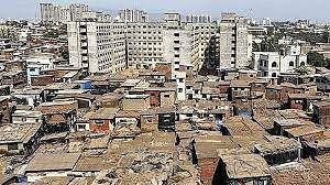 Stress fund is not a bank guarantee: Slum Redevelopment Authority
