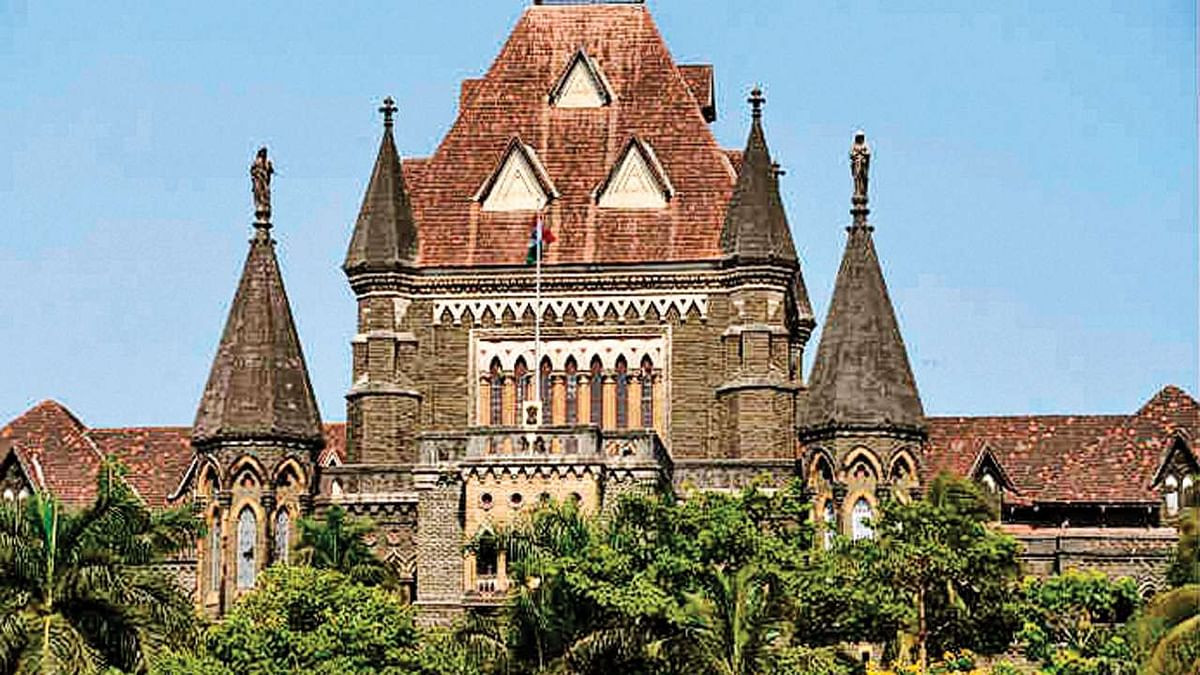 Maha govt sanctioned Rs 6.47 crore for farmers' welfare scheme, HC told