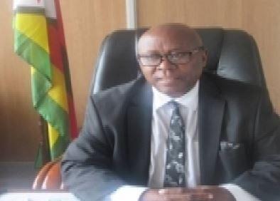 Zimbabwean government threatens to replace striking teachers with redundant ones