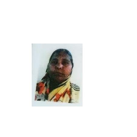 Nephew kills elderly aunt, flees with Rs 6 lakh worth jewellery, held