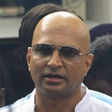 Kannada film body denies drug links in Sandalwood, urges police to investigate Indrajit Lankesh's claims