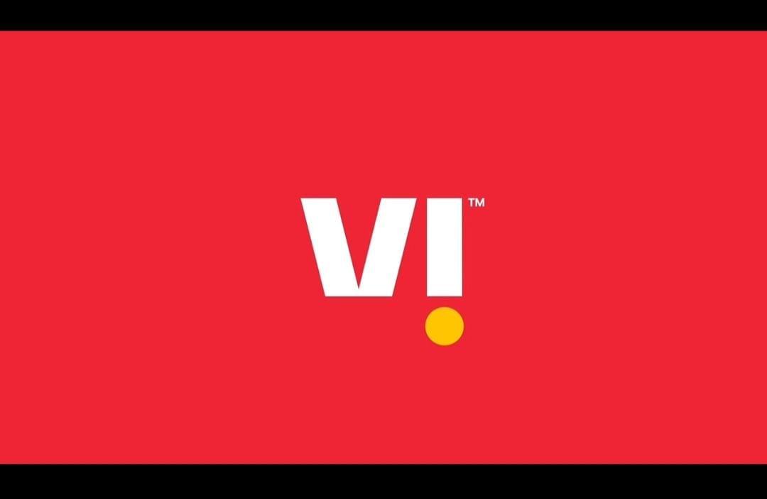 Vodafone Idea is now VI