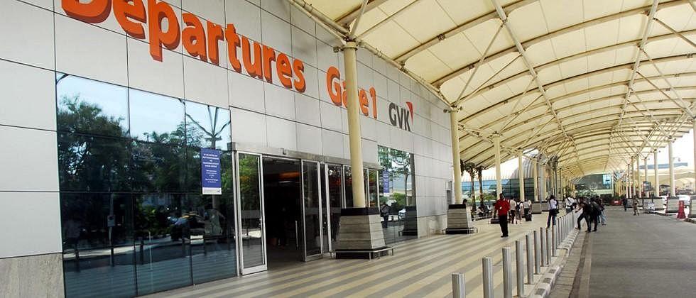 Coronavirus in Mumbai: International fliers to undergo RT-PCR test at airport