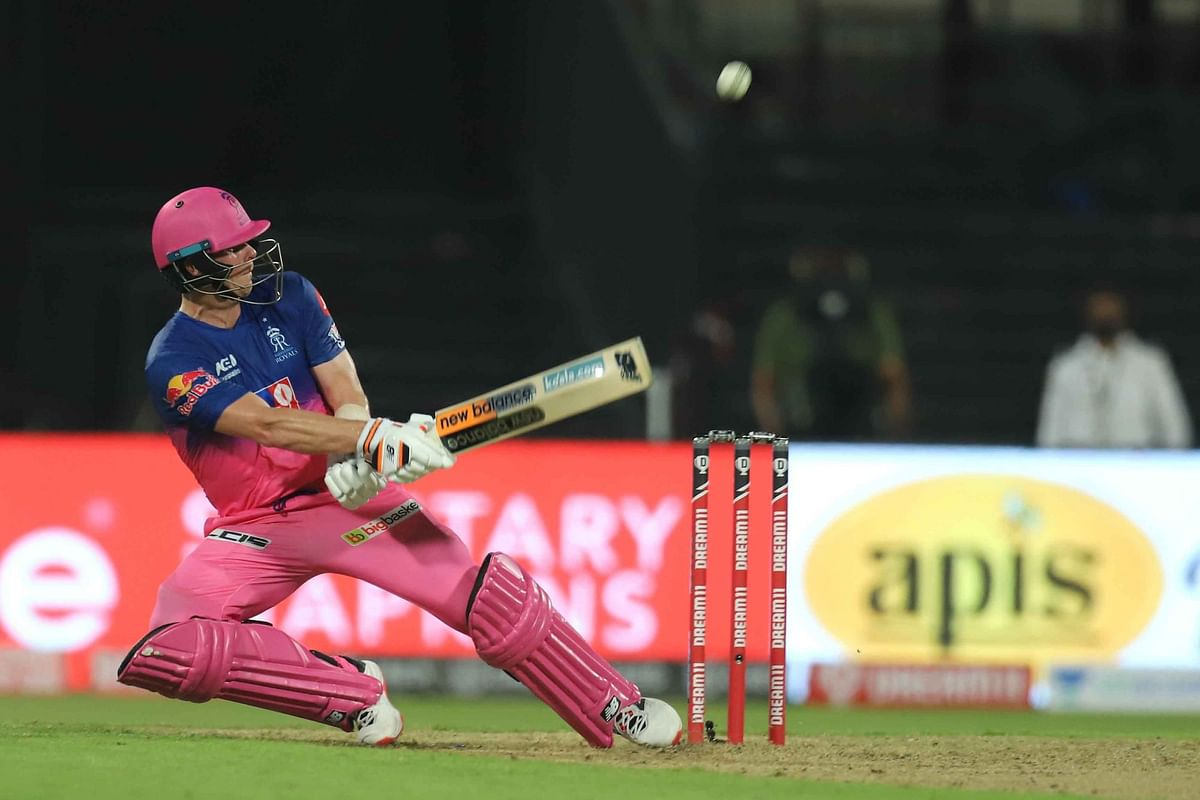 IPL 2020: 14.5 runs per over scored on average in 20th over