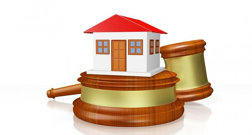 Bombay HC tells developer to pay Rs 5 cr for not giving property possession
