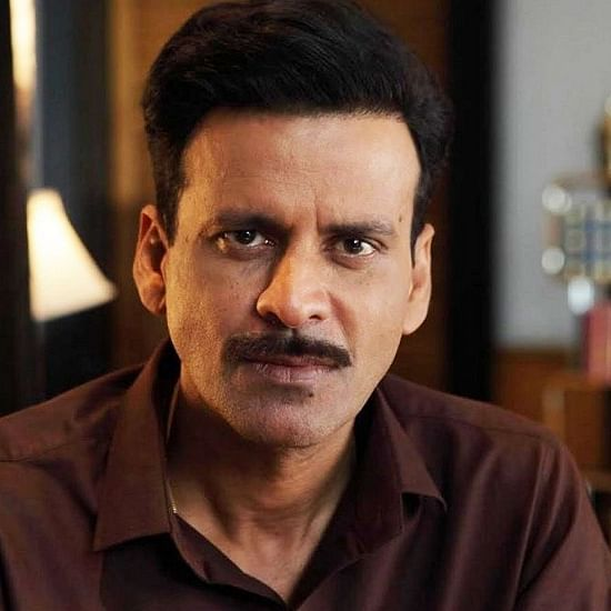 'Don't ask actors about things not related to them,' says Manoj Bajpayee