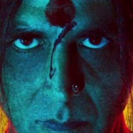 Diwali pe 'Laxmmi Bomb': Akshay Kumar's film to release on this date on OTT, watch teaser