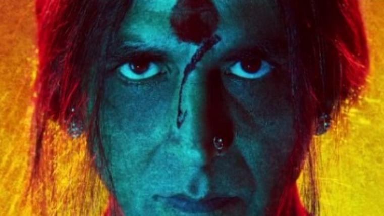 Akshay Kumar's 'Laxmii' beats Sushant Singh Rajput's 'Dil Bechara' to become biggest movie opening on Disney+ Hotstar