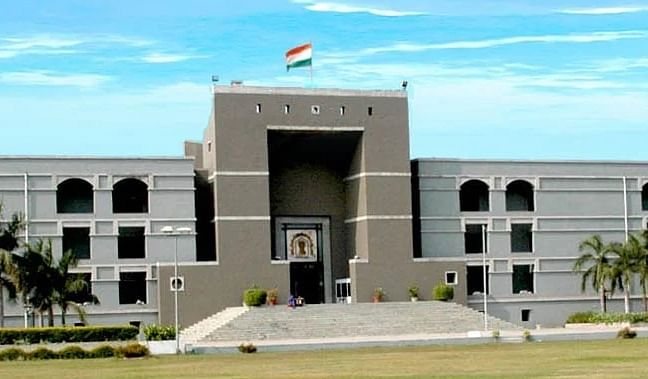 Hiding Covid deaths not in public interest: Gujarat High Court