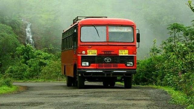 Coronavirus in Maharashtra: MSRTC to allow full capacity from September 18