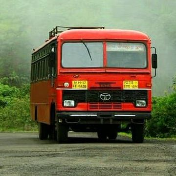 Coronavirus in Maharashtra: MSRTC to allow full capacity from September 18