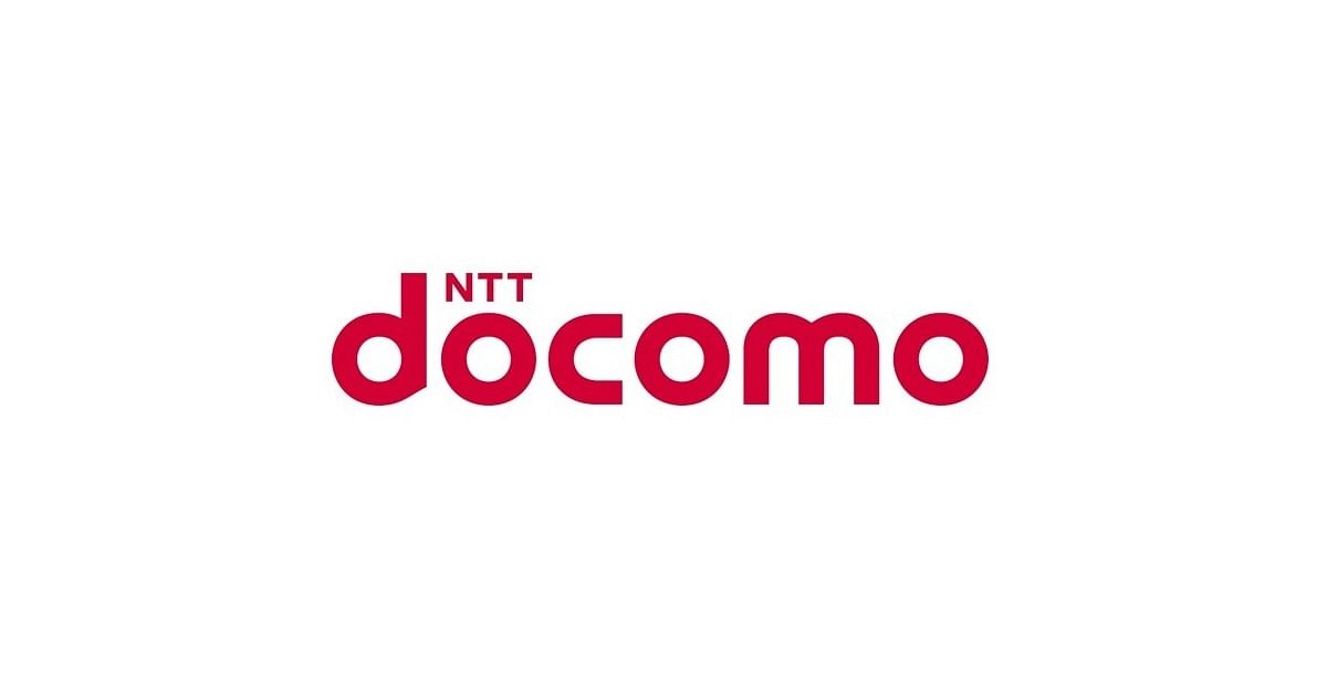 NTT to take over mobile unit Docomo private for USD 40 billion